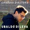 Luce che entra - Lorenzo Fragola cover Ubaldo Di Leva