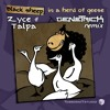 Zyce & Talpa - Black Sheep In A Heard Of Geese (GeneTrick remix) ** FREE DOWNLOAD **