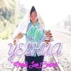 My YESHUA - Joseph Raphael Prima