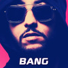 🔫[FREE BEAT] Instru Type Lacrim 2018 x Cardi B | No Tags Free aggressive Trap Instrumental | Bang