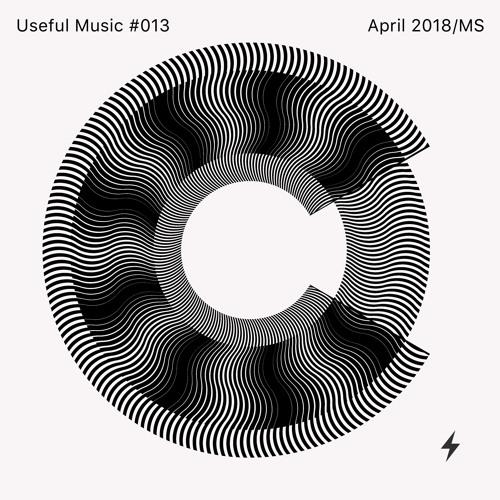 Useful Music #013