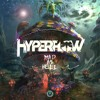 Hyperflow - Mad As Hell