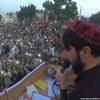 Manzoor Pashteen - The Voice Behind The Pashtun Movement