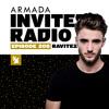 Ravitez - Armada Invites Radio 205 2018-04-24 Artwork