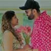 Sahara Full Song | Navraj Hans Feat Swati Mehra | Punjabi Sad Song