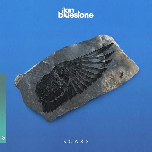 ilan Bluestone - Scars (Album Singles)