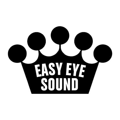 Easy Eye Sound audio player