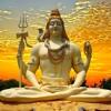 Sri Kandha Guru Kavasam-TnMp3.Net