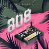 TV Noise - 808 (Original Mix)
