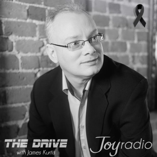 The Drive: James Kurtis on Toronto tragedy