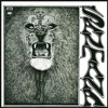 Santana - Soul Sacrifice Live at Woodstock