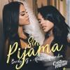 094. Sin Pijama - Becky G ft. Natti Natasha ✘ CristianPascual (#6.Vrs) FREE BUY!