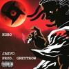 JAEVO STYLE: KOBO [PROD. GREYTHOW]