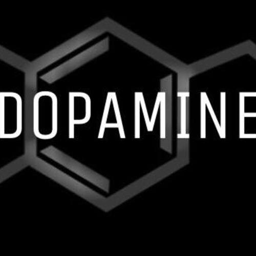 Remedy - Dopamine