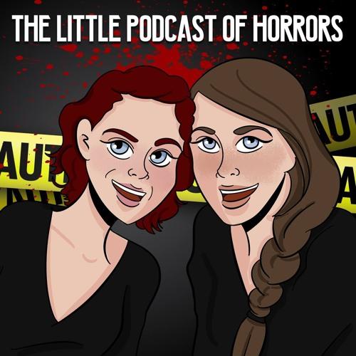 Podcast 57: Sex Cults, Jimmy & Lauren
