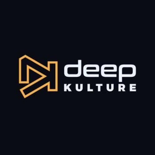 Deep Kulture radio - B.day #2