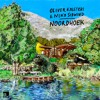 Oliver Koletzki & Niko Schwind - Noordhoek (Mini-Mix) [Stil vor Talent]