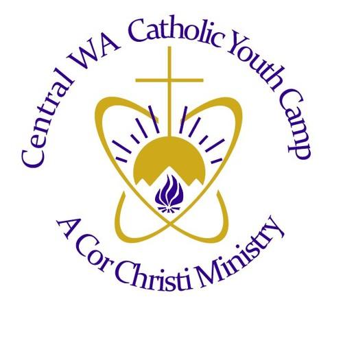 Servants Heart, Central Washington Catholic Youth Camp Director Mike Drollman