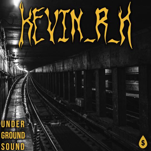 Kevin_R_K - Underground Sound (Original Mix)