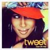 Tweet Feat. Missy Elliott - Oops (Oh My)- Kizomba Remix By Magik K
