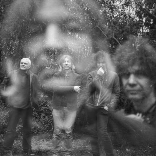 Stooszyt: The Young Gods - bald mit neuer Musik!
