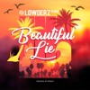 Beautiful Lie (Lowderz Remix) [FREE DOWNLOAD]
