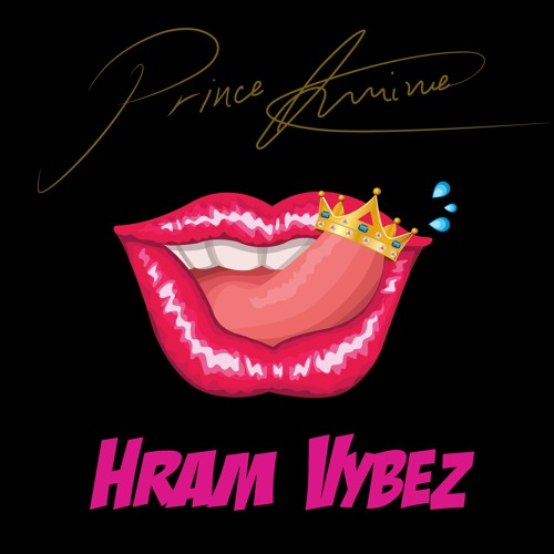 Hram Vybez (Full Album)