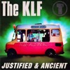 KLF Justified & Ancient (The White Room Version)