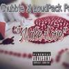 Chubbie x Loud Pack Palmz - Make love