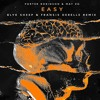 Porter Robinson & Mat Zo - Easy (Blvk Sheep & Fransis Derelle Remix)