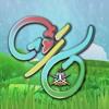 05 - Badi Maniku Dhari Nindhavan Eri Undhoali - Sifakoe S2  MNDF  Kids  Song   Series