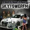 Playlist 347 (SSSSSSh!!!! Listen)
