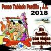 En Familia con Viejas Amistades Sab 7 Julio 5pm All Stard bar& grill Tablado Pastillo J Diaz