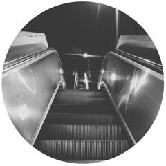 Download : Lukea - Daylight (LSP06 / Label Sphere)