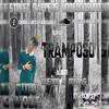 Fido Wolf - Tramposo Ft Yeniel(Audio Oficial)(Álbum Sueños & Metas)(Prod.H&HProduction)