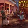 Kirani AYAT - Di Asa [Prod. KaySo] Radio Version