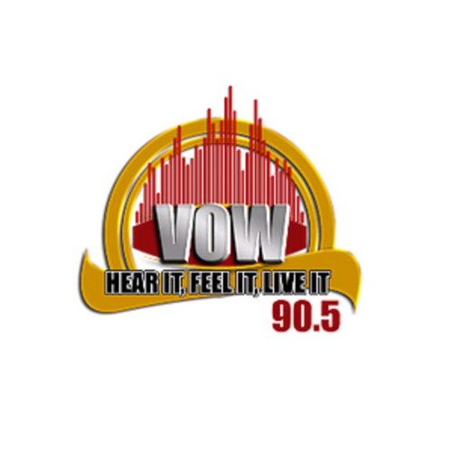 Voice of Wits Interview - Albert van Wyk - Millionaire at 22