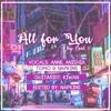 All For You - Cool 쿨   Jung Eun Ji 정은지  & Seo In Guk 서인국(cover)