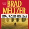 THE TENTH JUSTICE Chpt. 1 by Brad Meltzer, Read by Scott Brick - Audiobook Excerpt
