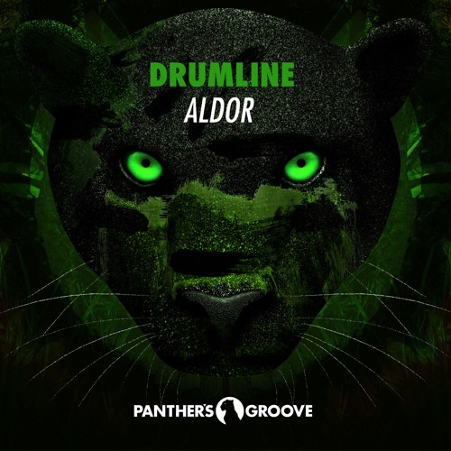 Aldor - Drumline(Original Mix)