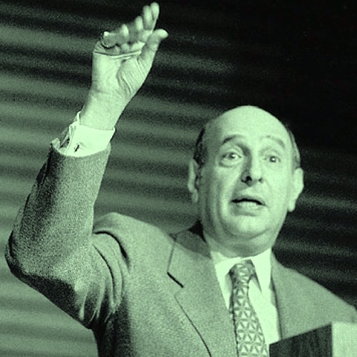 Elitism, campus politics and the ghost of Allan Bloom.