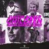 Justin Bieber - Children (David Dancos Remix)
