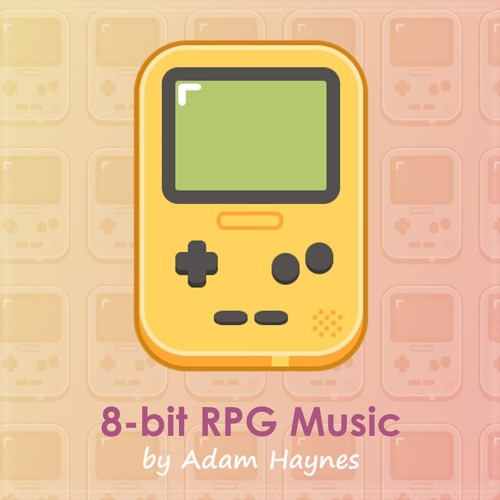 8-Bit RPG Music - Boss Battle