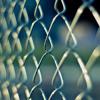 Психічно хвору ромську жінку звільнили зі слідчого ізолятора
