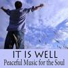Download No Hay Dios Tan Grande Como Tú - Pista Instrumental En Re.mp3 Mp3
