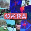 Okra Remix (Tyler The Creator)