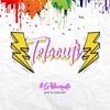 Lo Blanquito - Telacuti - DJ Dio P - 98Bpm - Intro+Outro