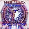 Take It All Back by JackEL, Tonemasterflash & ZaZa Maree (Wainscott Remix) FREE DOWNLOAD