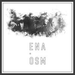 SPIZDI - ENA.OSM (Official Audio)