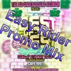 The Big Underground Reunion BEST OF THE BEST Promo mix by Easy Rider